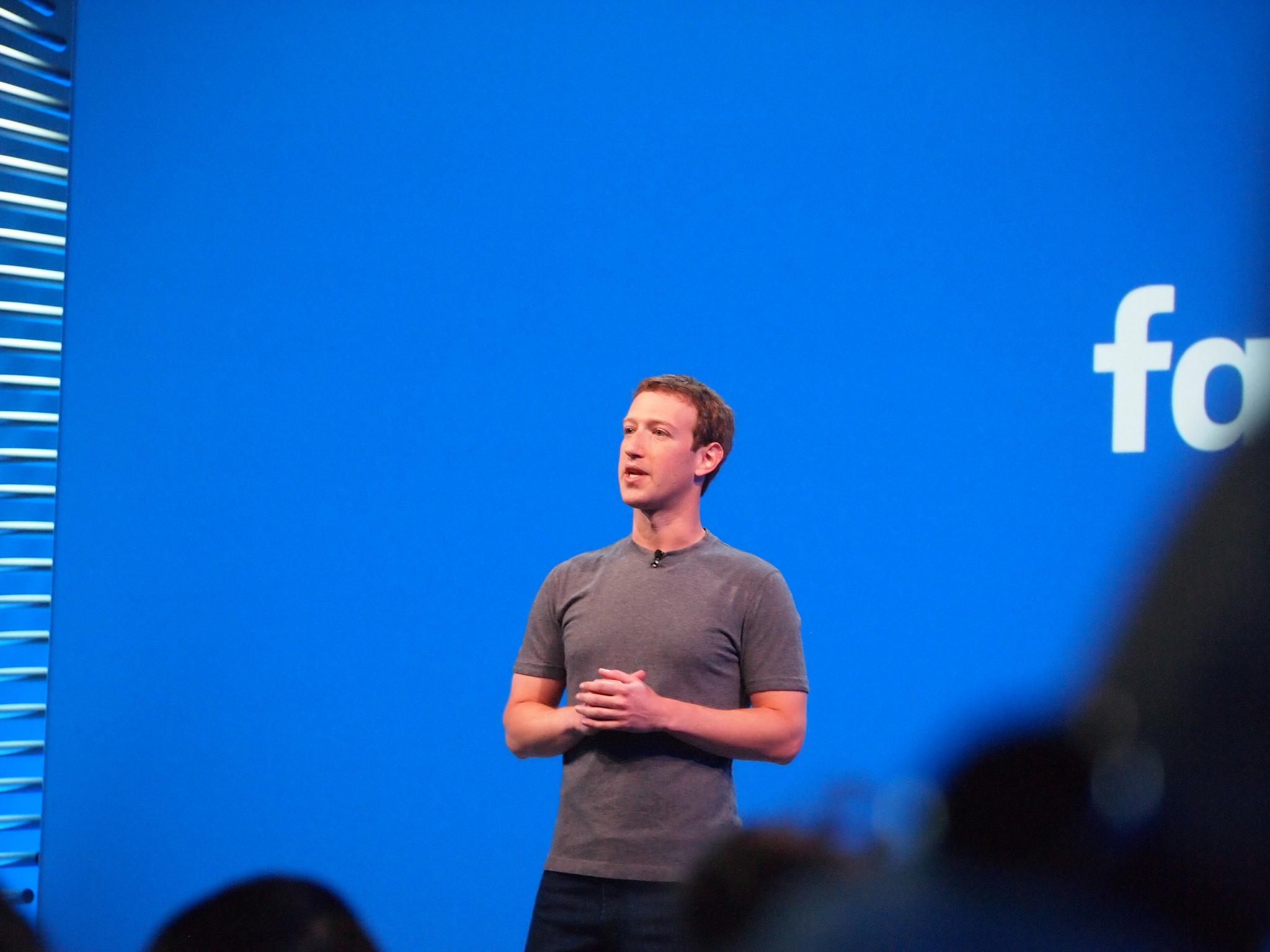 De ce dispare lumea de pe Facebook