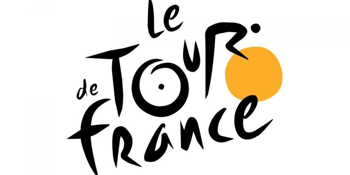 Le Tour 2018 – la final