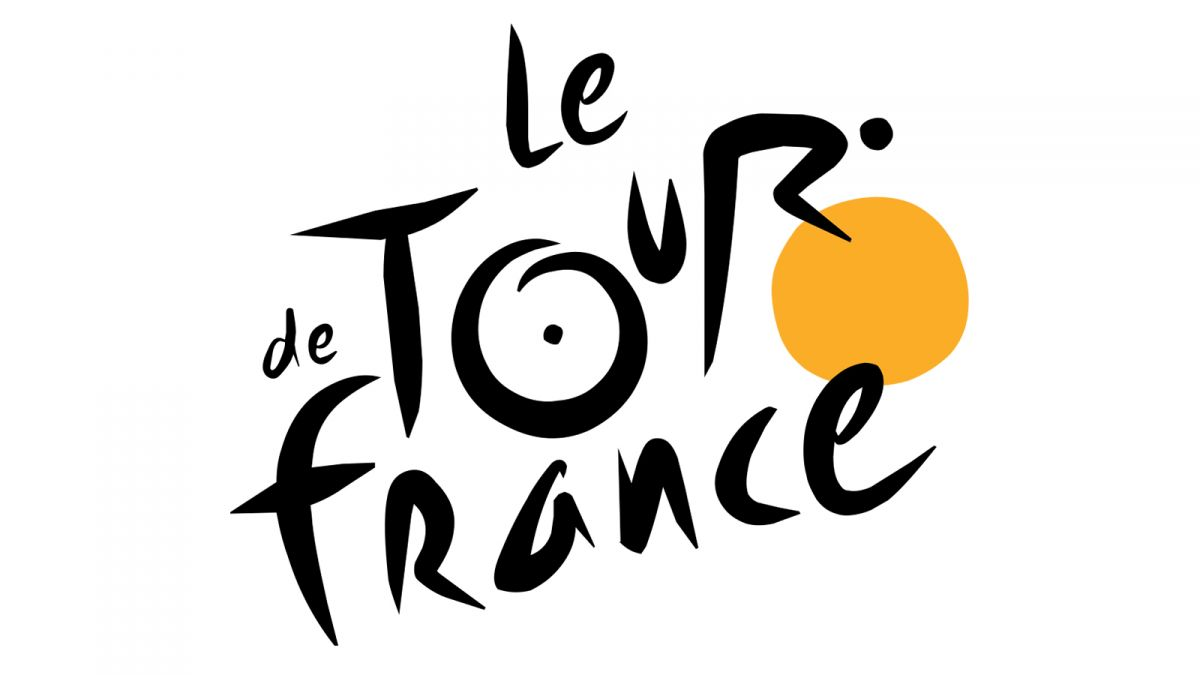 Le Tour 2018 – prima săptămână